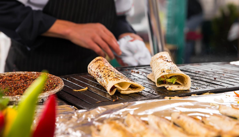 tips jualan kebab