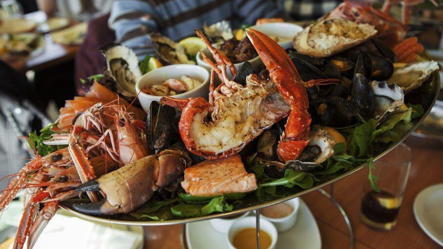 Rekomendasi Restoran Seafood Terdekat Sekitar Jakarta dan Depok