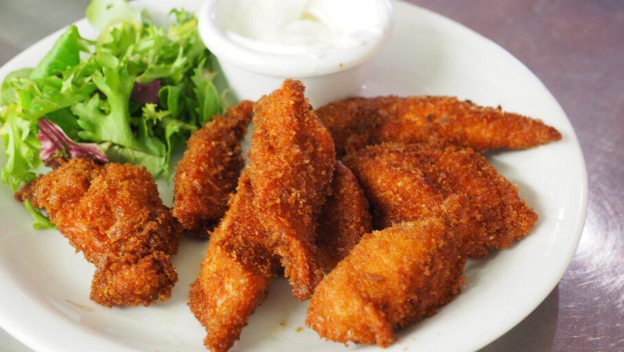 Resep Olahan Ayam untuk Dijual dan Tips Memulai Usahanya
